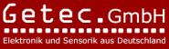 Getec GmbH Neuss Spezialist für Elektronik und Sensorik aus Deutschland